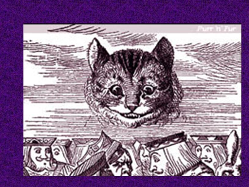 Гимназический Театральный Фестиваль -2017 Это наша Алиса?»