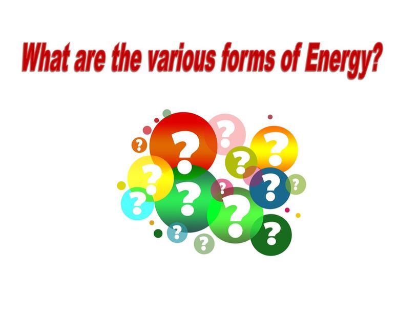 PHY_10_26_V1_P_Mechanical and magnetic energy