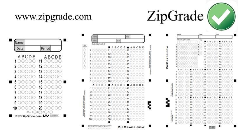 www.zipgrade.com