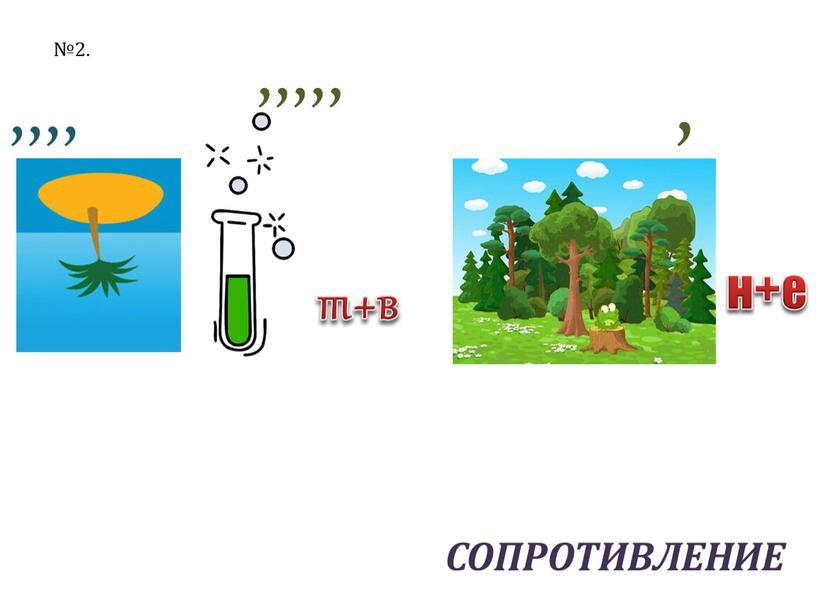 ,,,, ,,,,, т+в н+е , сопротивление №2.
