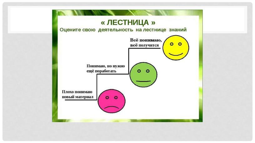 Краткосрочный план по русскому языку на тему: Шкала Цельсия. Для чего служат дробные  числительные?