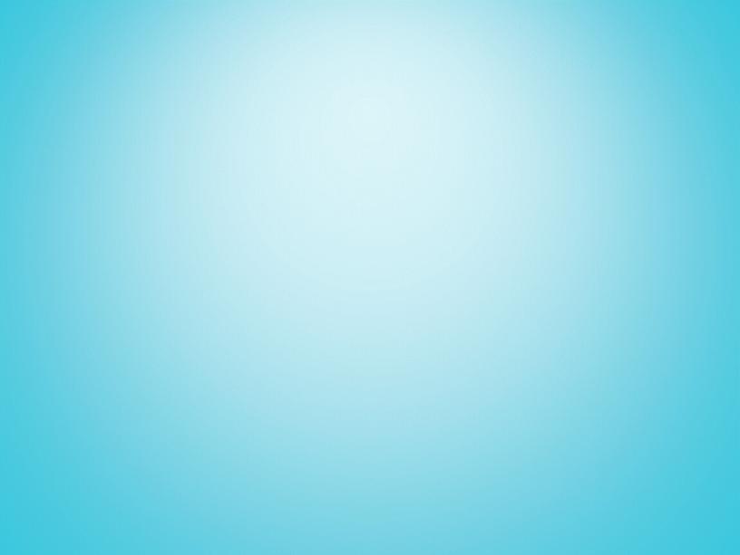 Урок русского языка во 2 классе  (c мобильным классом)  УМК «Школа России».  Тема: «Имена собственные. Заглавная буква в кличках животных»