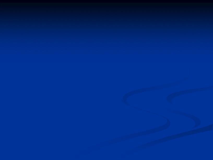 Урок литературного чтения  «Александр Иванович Куприн «Барбос и Жулька» 3 класс, УМК «Школа 21 века»