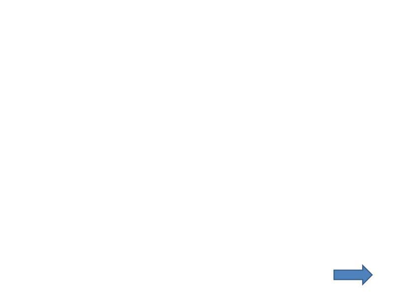 """Интеллектуальная игра для педагогов Алфавит """"Быт"""""""