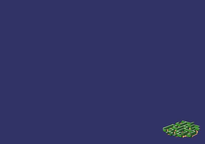 """Разработка урока по русскому языку по теме"""" Шипящие согласные звуки.Буквосочетания жи-ши, ча-ща, чу-щу""""(2 класс,русский язык)"""