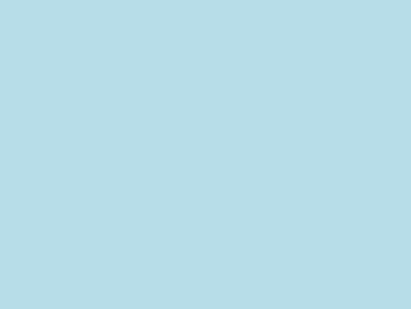 """Открытый урок по теме""""Литературная гостиная и литературный салон""""(6 кл, ИЗО)"""