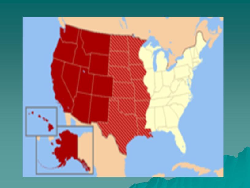 """План-конспект урока по английскому языку «Вехи истории. Открытие Дикого Запада. США.» + презентация к уроку """"Дикий Запад""""."""