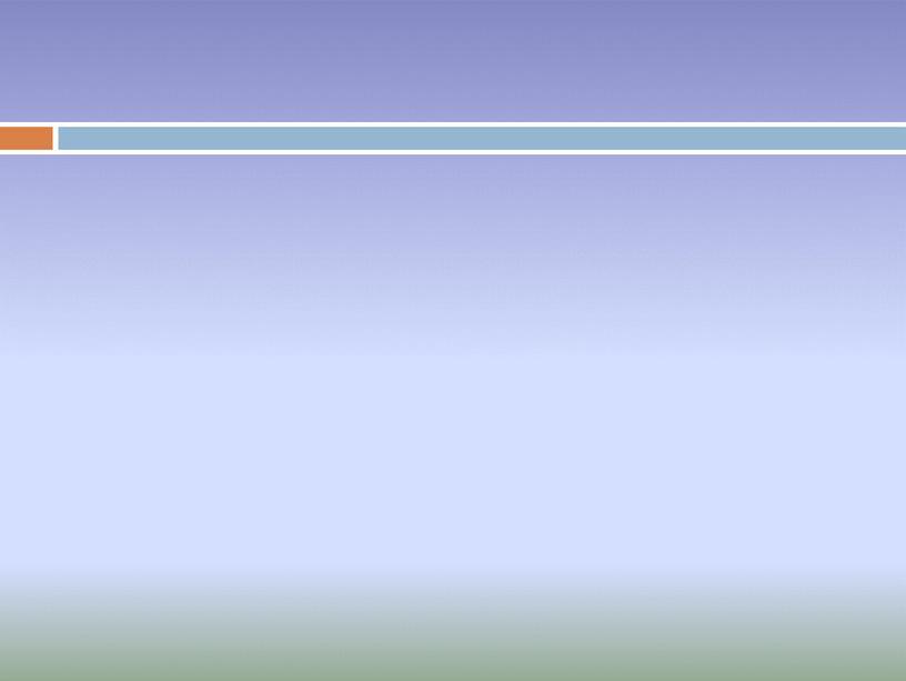 """Методическая разработка интерактивная игра """"23 февраля - красный день календаря!"""""""