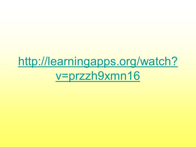 http://learningapps.org/watch?v=przzh9xmn16