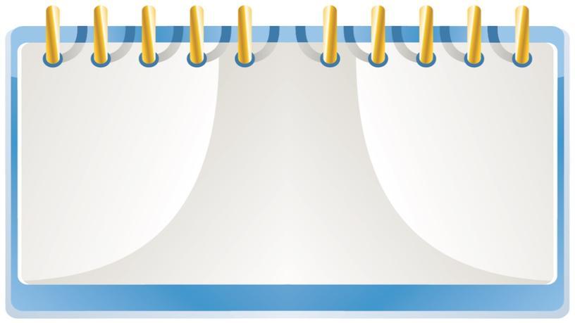 Широкоформатные шаблоны презентаций