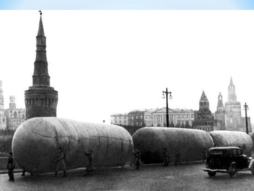 СЦЕНАРИЙ торжественной линейки, посвященной открытию месячника оборонно-массовой и военно-патриотической работы