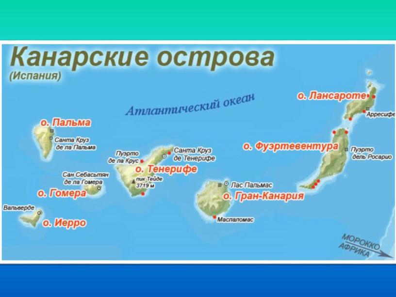 """Презентация к уроку литературного чтения """"В. Астафьев. Весенний остров"""" 3 класс"""