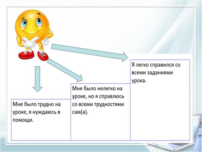 2Устройства компьютера_1 урок_Презентация