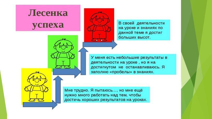 Алгебра 9 класс Неравенства с двумя переменными презентация 2 урок
