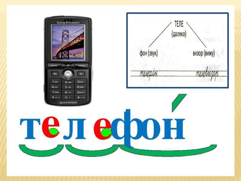 """Самостоятельная работа по математике """"Площадь фигуры"""""""