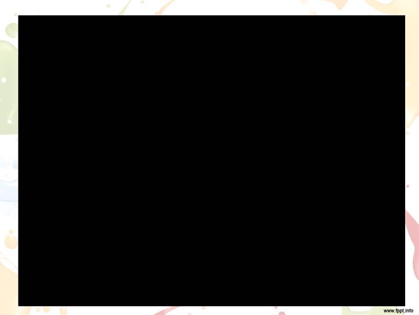 Презентация. Изложение текста повествовательного характера с элементами описания внешности человека по тексту В.П.Астафьева «Наш учитель» (7класс, русский язык).