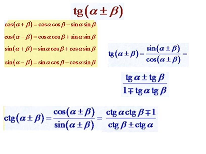 9_2_Презентация