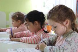 Как подготовить ребенка к успешному обучению в 2-4 классе после летних каникул