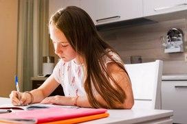 Как подготовить ребенка к успешному обучению в 6-8 классе после летних каникул
