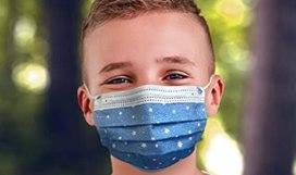 Международная викторина по здоровому образу жизни «Антивирус»