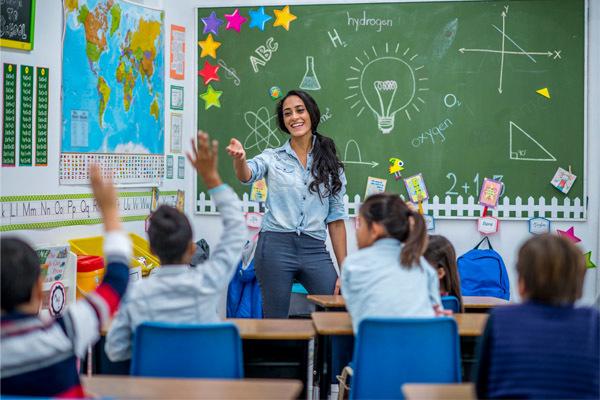 Международная олимпиада «Современный педагог - 2021»