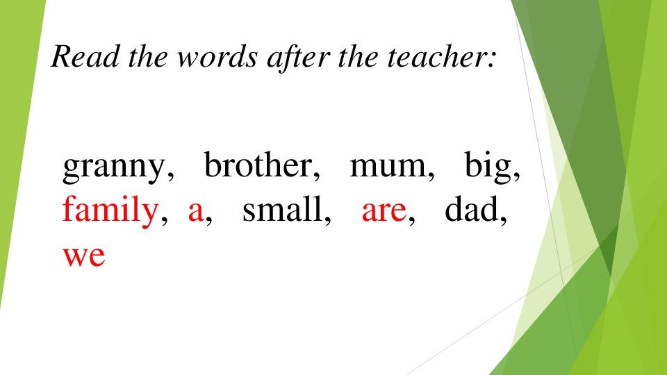 Практические приемы смыслового чтения на уроках английского языка