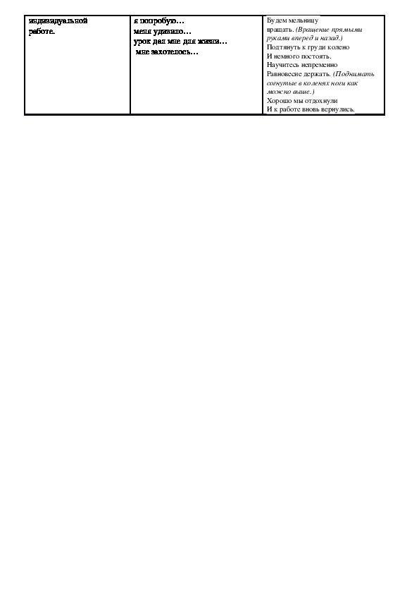Сложения и вычитания двузначных чисел