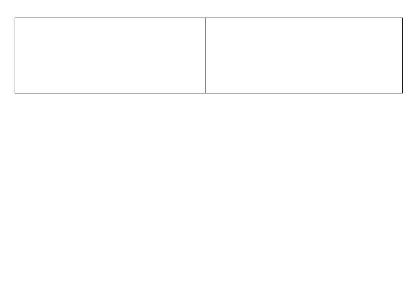 Спецификация контрольной работы по геометрии за 3 четверть в 7 классе