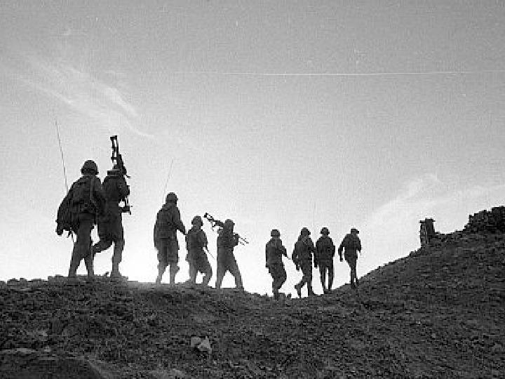 """Открытое мероприятие, посвященного выводу войск из Афганистана """"Афганистан к нам тянется сквозь годы"""""""