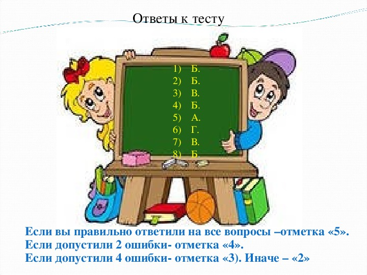 """Презентация по математике """"Формула корней квадратного уравнения"""""""