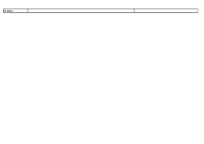 """Технологическая урока математики «Задачи на движение. Нахождение времени». 4 класс. УМК """"Начальная школа 21 века"""""""