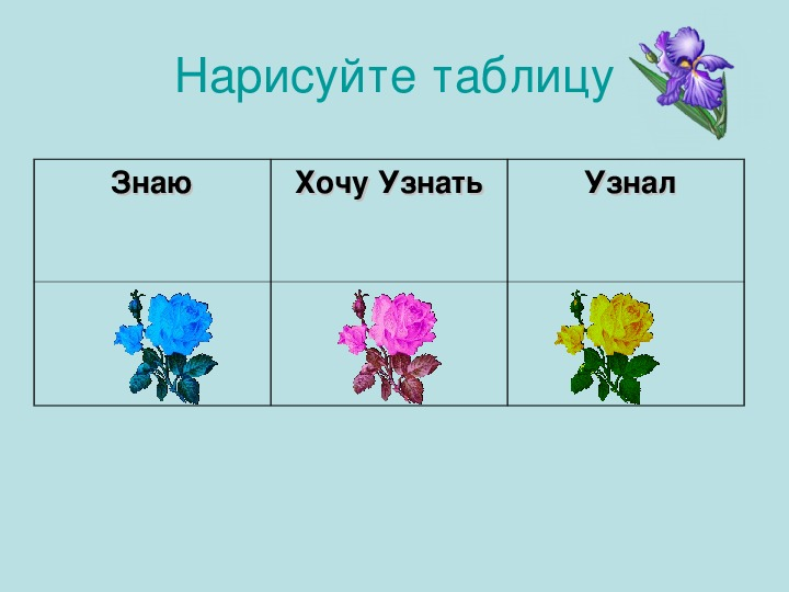 "Презентация по биологии на тему ""Дыхание растений"""