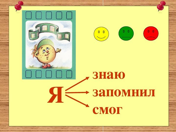 Правописание частицы НЕ с глаголами