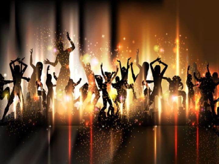 Сценарий итогового концерта обучающихся отдела хореографического воспитания Дворца пионеров и школьников г. Курска за 2017-2018 учебный год