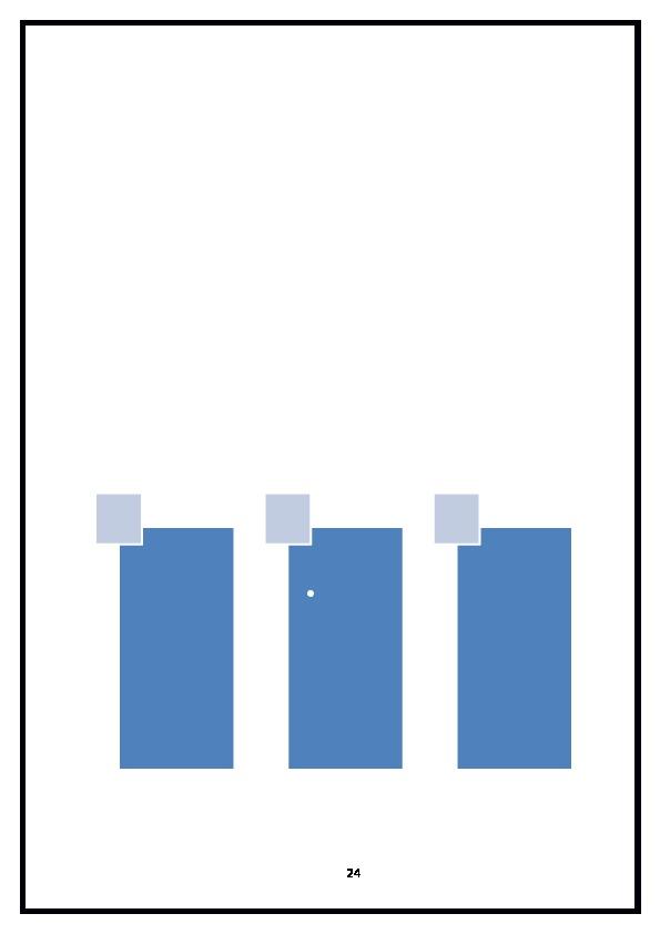 Как можно умножать  натуральные чисела?