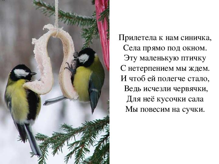 """Конспект урока по русскому языку на тему""""Написание сочетаний чк, чн."""" ( 2 класс, русский язык)"""