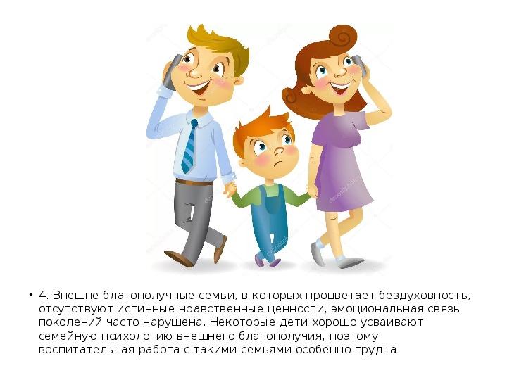 Формы взаимодействия педагогов и родителей
