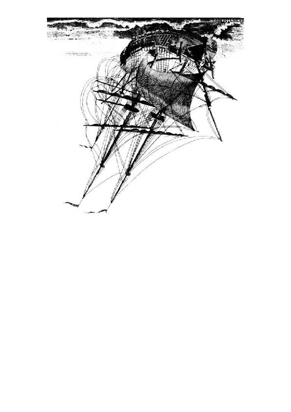 """Методическая разработка """"К острову Натуральных Чисел"""". (математика, 5 класс)"""