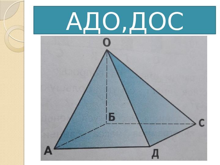 """""""Прибавление суммы к числу"""" (3 класс, математика)"""