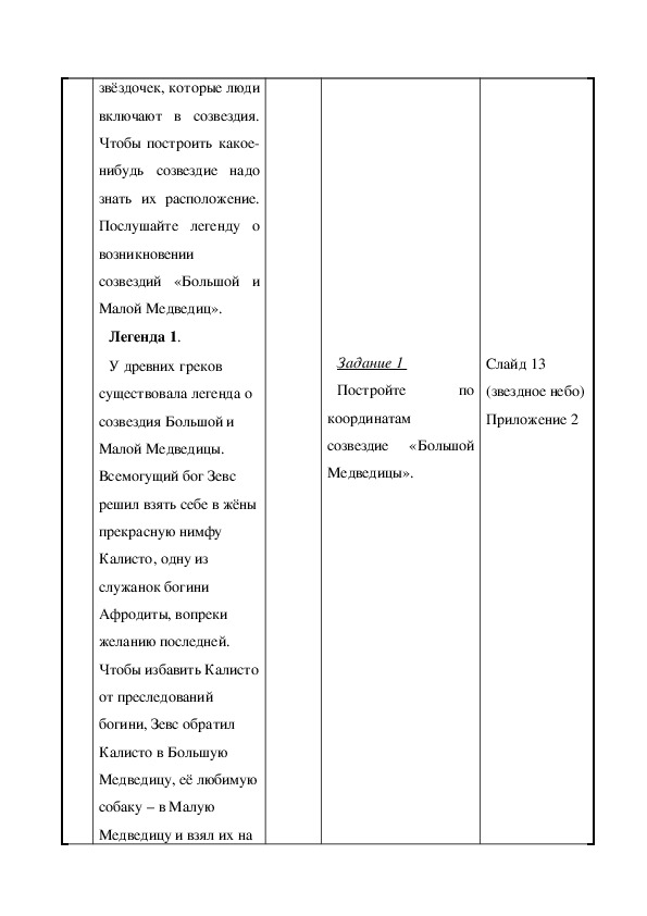 """Презентация по математике на тему """"Декартовы координаты на плоскости"""" (8 класс, геометрия)"""