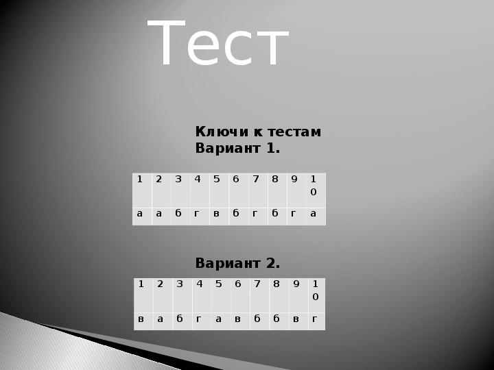 """Презентация по информатике на тему """"Назначение и устройство компьютера"""" (10 класс)"""