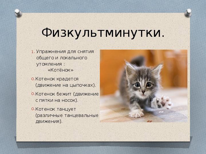 "Презентация Проект  "" Здоровью - да"""