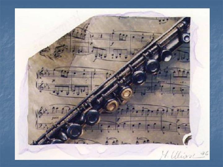 Презентация по музыке. Тема урока: Легко ли быть музыкантом-исполнителем (3 класс).