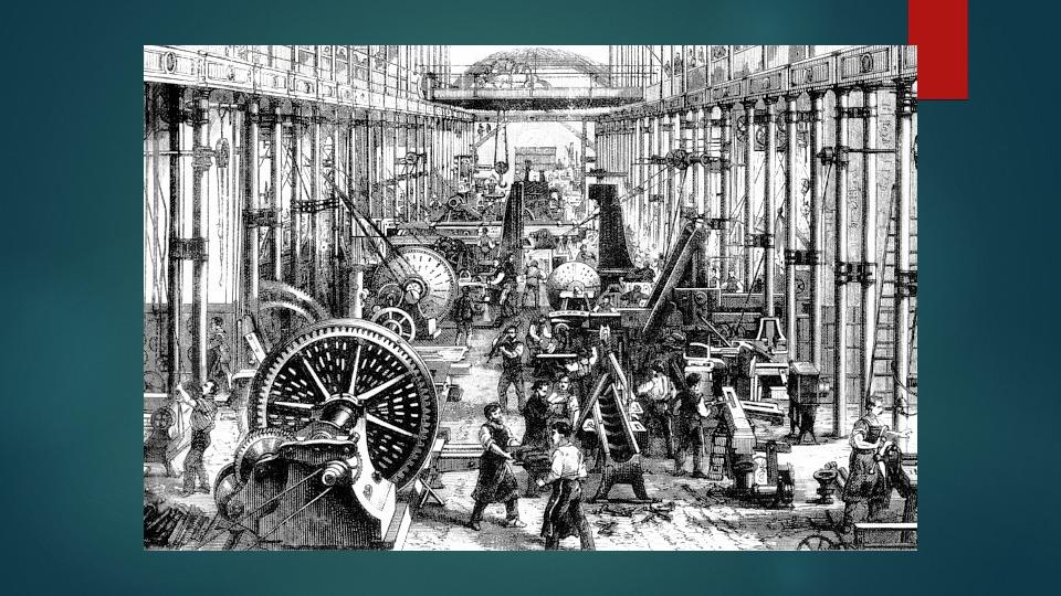 Наука и образование 18-19 век.
