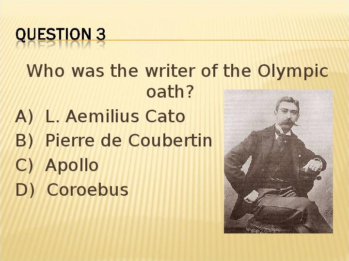 """Презентация урока английского языка в 6 классе """"Зимние Олимпийские игры"""""""