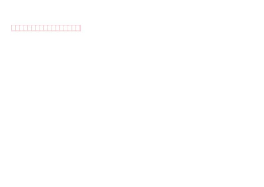 """Презентация по математике  по теме """"Решение практико-ориентированных задач при подготовке к ЕГЭ"""" (11 класс)"""