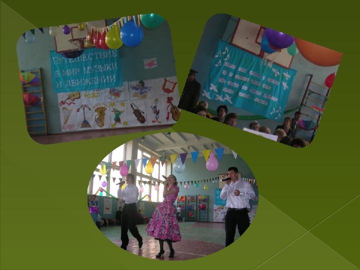 Презентация по музыке. Тема урока: Спорт и  музыка  (5 класс).