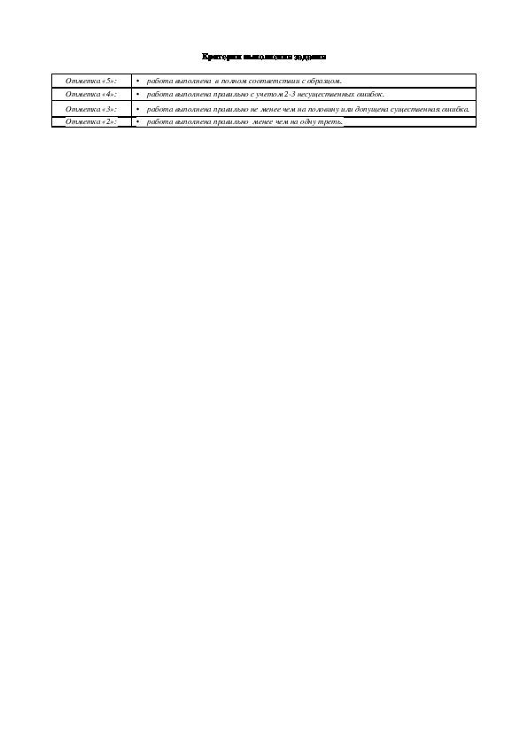 """Лабораторная работа по ИТ на  тему """"Поиск документов в СПС «Консультант Плюс»"""""""