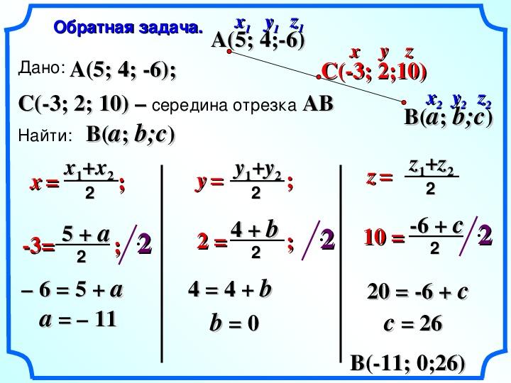 �9�b9�.�b�CB