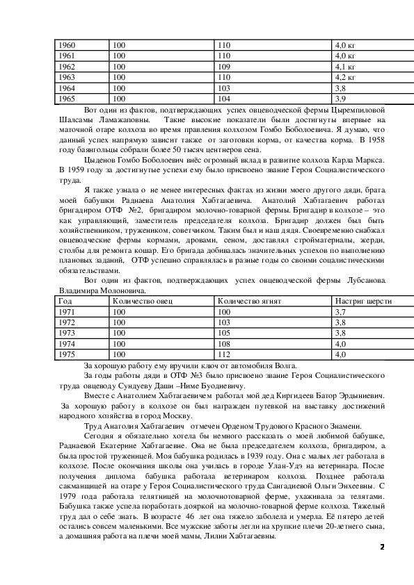"""Проект по истории (2 класс) по теме:  Аннотация к проектно-исследовательской работе """"Битва за Москву!"""""""